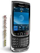 BlackBerry Torch Price in Pakistan