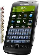 blackberry torch 9860 price in delhi Blood