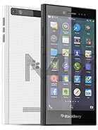 BlackBerry Z20 Price in Pakistan