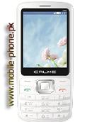 Calme C660 Price in Pakistan