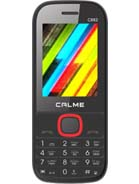 Calme C882 Price in Pakistan