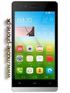 Calme Spark S22 Price in Pakistan
