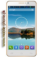 Calme Spark S33 Price in Pakistan