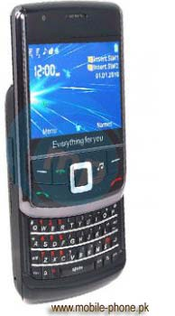 Chea 9700I Price in Pakistan