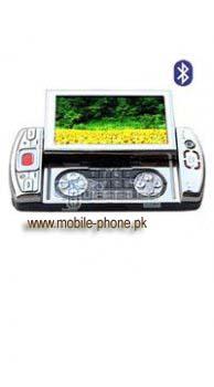 China C3000 Price in Pakistan