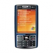 China Elitek 8502 Price in Pakistan
