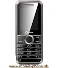 QMobile E400 Price in Pakistan