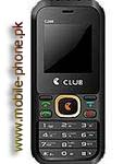 Club C200 Price in Pakistan