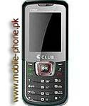 Club C250 Price in Pakistan
