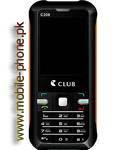 Club C300 Price in Pakistan