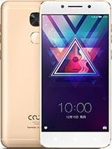 Coolpad Cool S1 Price in Pakistan