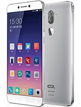 Coolpad Cool1 dual Price in Pakistan
