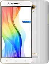 Coolpad Mega 3 Price in Pakistan