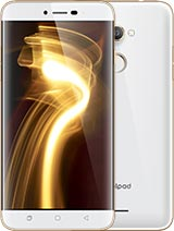 Coolpad Note 3s Price in Pakistan