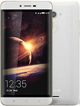 Coolpad Torino Price in Pakistan