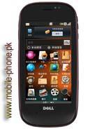 Dell Mini 3i Price in Pakistan