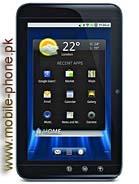 Dell Streak 7 Wi-Fi Pictures