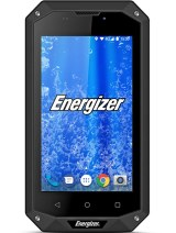 Energizer Energy 400 LTE Price in Pakistan