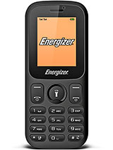 Energizer Energy E10+ Price in Pakistan