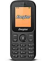 Energizer Energy E11 Price in Pakistan