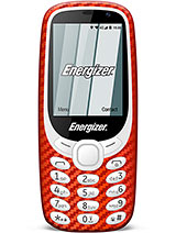 Energizer Energy E241 Price in Pakistan