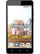 Energizer Energy E401 Price in Pakistan