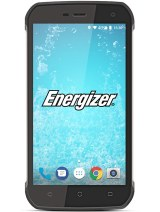 Energizer Energy E520 LTE Price in Pakistan