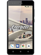 Energizer Energy E551S Price in Pakistan