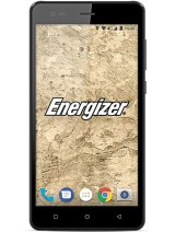 Energizer Energy S550 Price in Pakistan