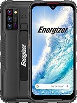 Energizer Hard Case G5 Price in Pakistan