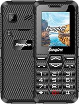 Energizer Hardcase H10 Price in Pakistan