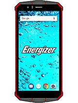 Energizer Hardcase H501S Price in Pakistan
