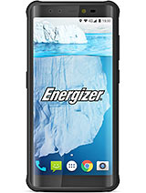 Energizer Hardcase H591S Price in Pakistan