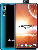 Energizer Power Max P18K Pop Price in Pakistan