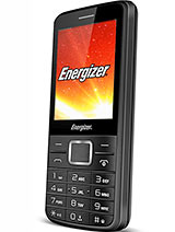 Energizer Power Max P20 Price in Pakistan