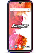 Energizer Ultimate U570S Price in Pakistan
