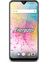 Energizer Ultimate U620S Price in Pakistan