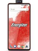 Energizer Ultimate U620S Pop Price in Pakistan