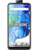 Energizer Ultimate U630S Pop Price in Pakistan