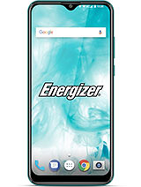 Energizer Ultimate U650S Price in Pakistan
