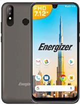 Energizer Ultimate U710S Price in Pakistan