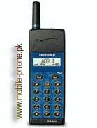 Ericsson GA 318 Price in Pakistan