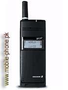 Ericsson GF 337 Price in Pakistan