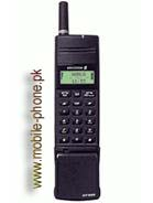 Ericsson GF 388 Price in Pakistan