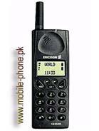 Ericsson GH 688 Price in Pakistan
