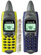 Ericsson R310s Price in Pakistan