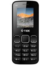 G Tide X2 Price in Pakistan