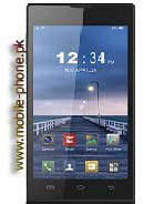 GRight Inspire A480 Price in Pakistan