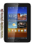 GRight P6000 Smart Tab Price in Pakistan