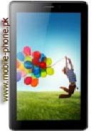 GRight P7000 Smart Tab Price in Pakistan